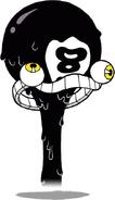 8Ballbarf