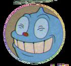 GoopyLeGrande-Icon