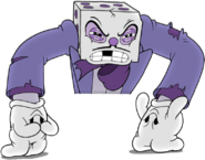 Boss-battle-kingdice-defeat (15)