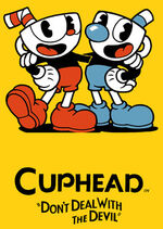 Cuphead(12)