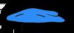 BlueCreature