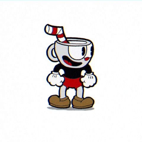 File:2643269-cuphead-idle.jpg