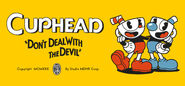 CupheadSteam