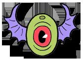 OliveBat