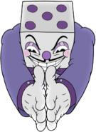 Boss-battle-kingdice-clap (26)