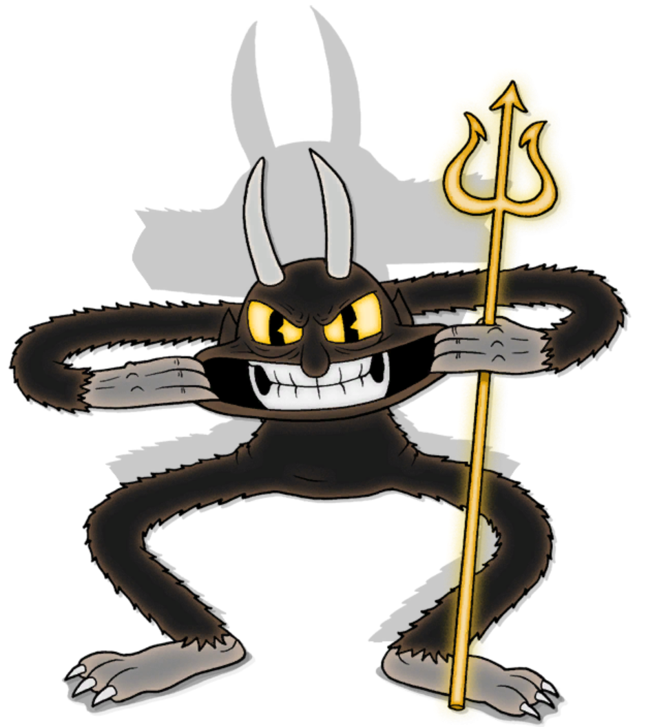 Image - Devil Face Tug.png