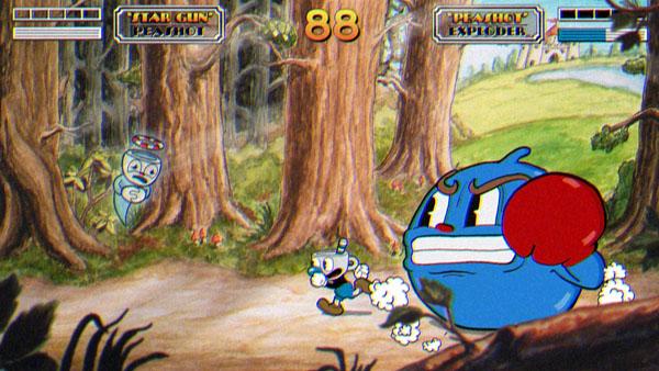 File:Cuphead-Other-IDXbox-Games-Ann.jpg