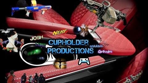 CupholderProductions Channel Trailer-0
