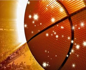Basketball awesome