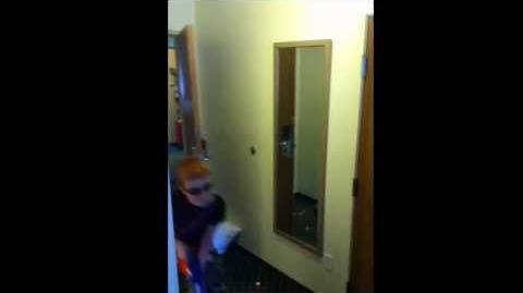 Thumbnail for version as of 19:27, September 19, 2013