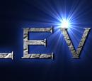Member Profile- Levi Weatherall