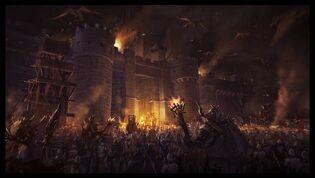 Castle-siege03final-copybiggerweb2-500x283