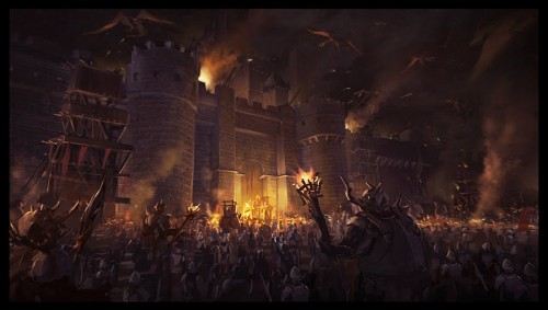 File:Castle-siege03final-copybiggerweb2-500x283.jpg