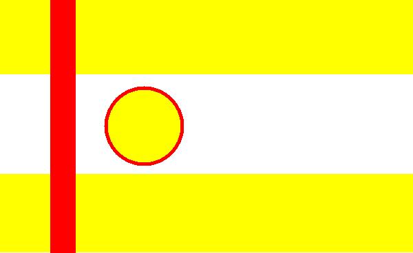 File:Garrad Flag.PNG
