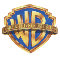 Warner Bros. Domestic Television Distribution