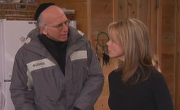 Air date November 20 2005. Written by Larry David  sc 1 st  Curb Your Enthusiasm Wiki - Fandom & The Ski Lift | Curb Your Enthusiasm Wiki | FANDOM powered by Wikia