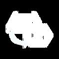 Thumbnail for version as of 18:31, September 28, 2017