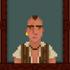 Portrait-1401-Sir Chorge