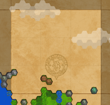 Map Region