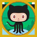 NavModding-GitHub