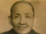 Huang Feihong