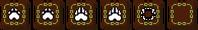 HuntingDog-2