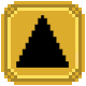 Icon Golden Pyramid