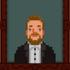 Portrait-8879-Gloegg