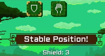 File:Dice Stable Position.png