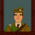 Portrait-7112-Sir Deddlee Endeavour