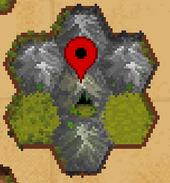 Revealed location