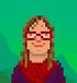Portrait-7348-Allison Otting