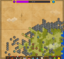 Expedition Map Full