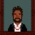 Portrait-8038-Austin Walker