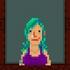 Portrait-4488-Megan Carnes