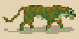 Battle Tiger