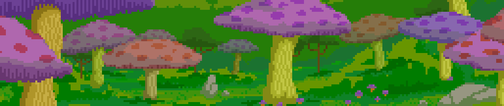 Prehistoric-Biome