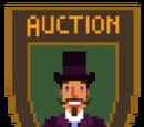 Auktionshaus