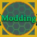 NavModding-Home
