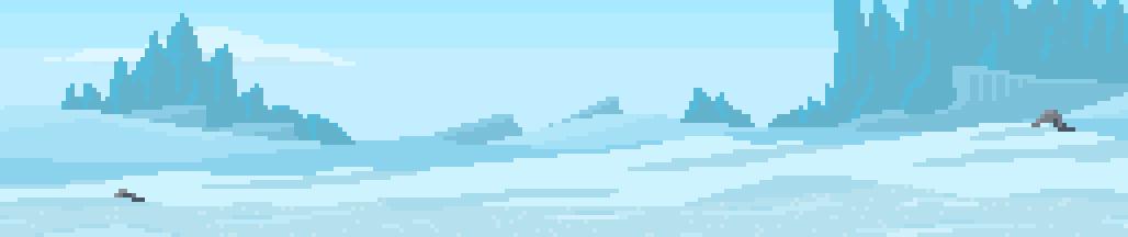 Arctic-Biome