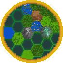 NavModding-WorldGen