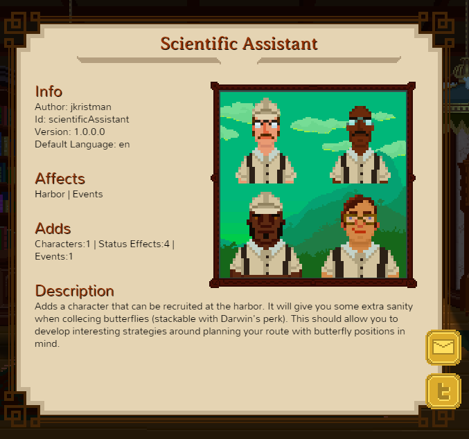 ScientificAss 19