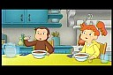 5 curious george-(monkey down under; bright lights, little monkey)-2015-07-27-0