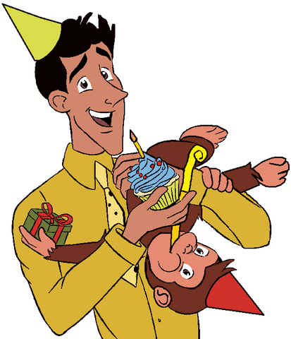 File:Curious George 4- Ted's Birthday Special.png