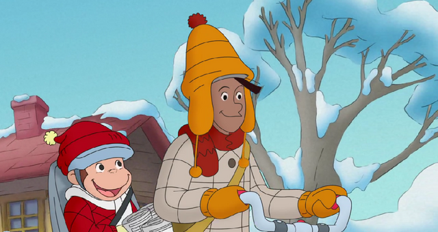 File:Curious George Gets Winded 009.png