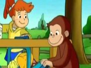 Curious-george-george-and-allies