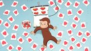 CuriousGeorge ValentinesDay lead t800