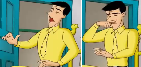 File:CG- Ted sneezing.png