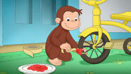 Curious-george-post4