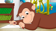 Curious-george-post3